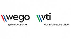 WeGo VTI Berlin