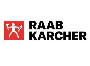 Raab Karcher Berlin