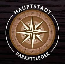 Hauptstadt Parkettleger