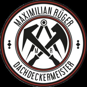 Maximilian Rüger Dachdecker Berlin