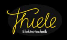 Thiele Elektrotechnik