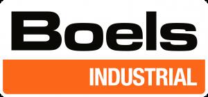 Boels Berlin