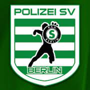 Polizei SV Berlin