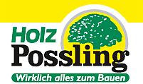 Holz Possling Berlin