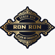 Senor Ron